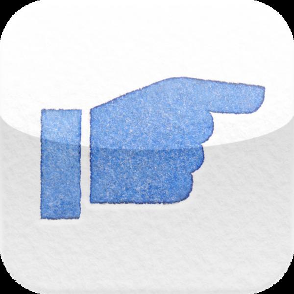 Facebook Poke