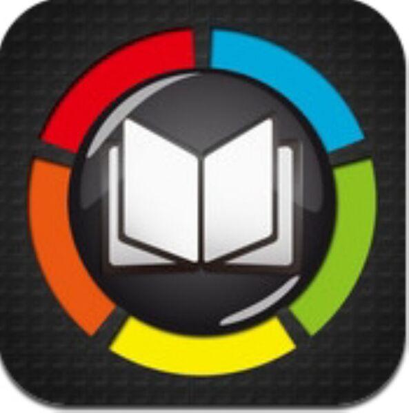 読んだ漫画の巻数が一目瞭然のiPhoneアプリ、マンガ巻数メモ Comic Meter