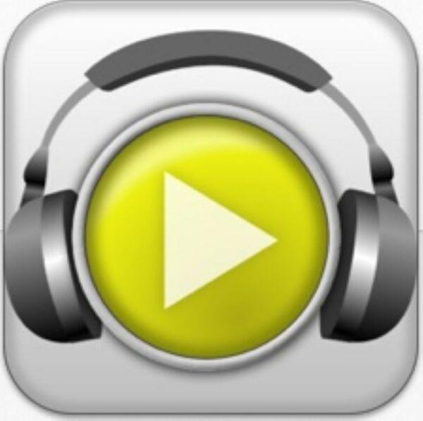 14万曲の歌詞を表示できるiPhoneアプリ、歌ネット