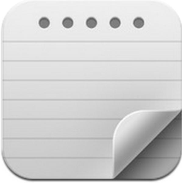 複数サービスに激速で一括投稿できるiPhoneアプリに惚れた!