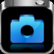 『Blux Camera Pro』