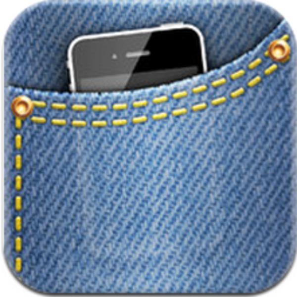 努力ゼロでライフログを記録できるiPhoneアプリに惚れた!