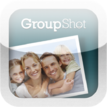 『GroupShot』