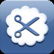 CloudClip