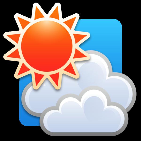 MacApp01