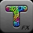 『Tangled FX』