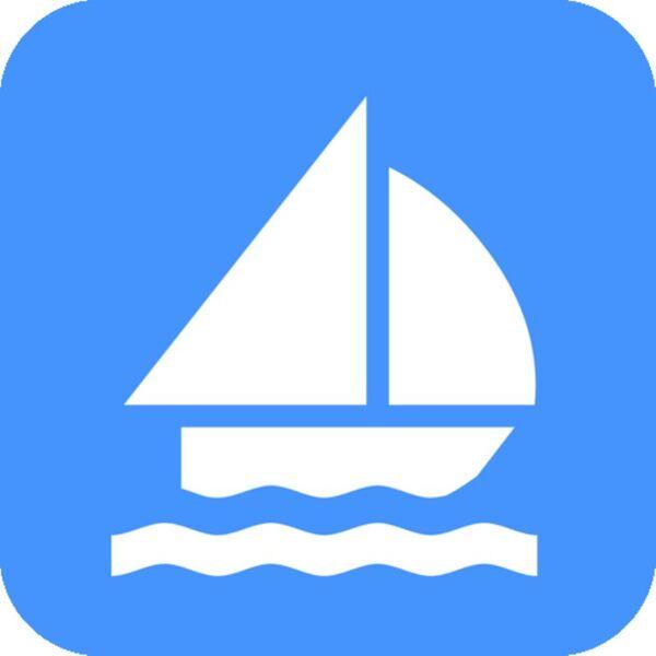 波の音をいつでもどこでも聞くことができる癒し系iPhoneアプリ、なみおと