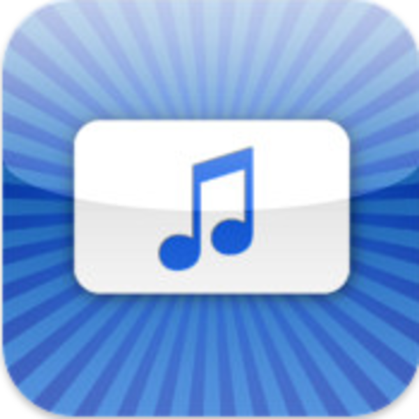 iTunes Cardのコード入力がラクになるiPhoneアプリに惚れた!