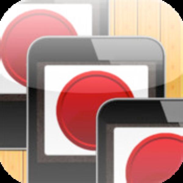 早押し判定機:GWアプリコンテスト