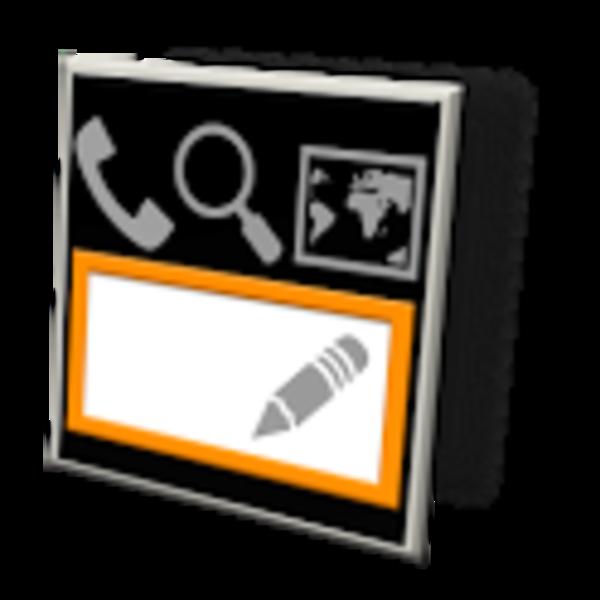 ポータルウインドウ:GWアプリコンテスト