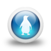 FacebookブラウザTafView (beta):GWアプリコンテスト