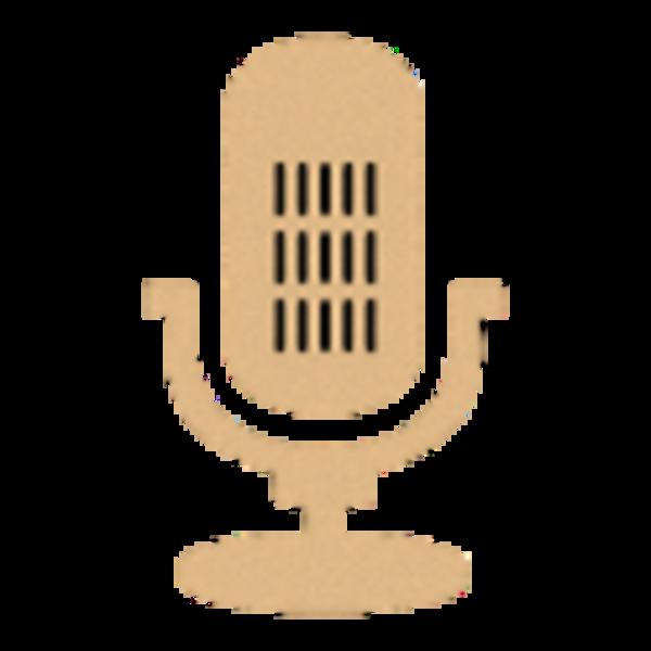虚無ログ 音声認識:GWアプリコンテスト