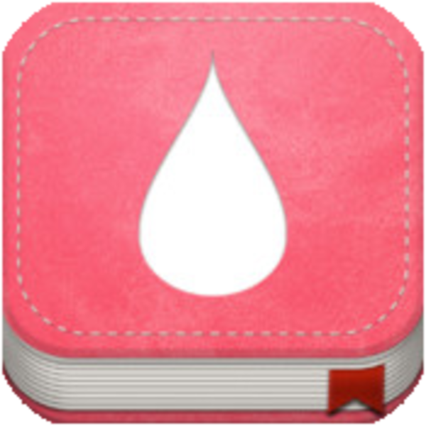 FeedDrop(フィードロップ):GWアプリコンテスト