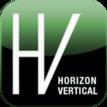HV:GWアプリコンテスト