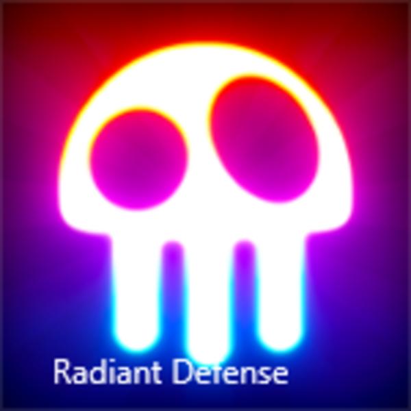 Radiant Defence