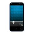 AQUOS PHONE SERIE-SHL22