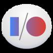 Google I/O 2013 アプリ