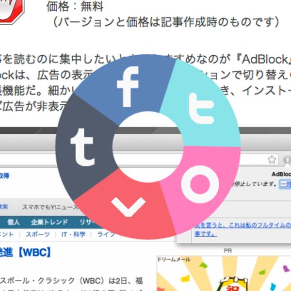 Safari_App12