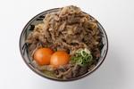 丸亀製麺「肉祭り」延長