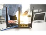 知っていますか? 無線LANにおける「WPA2」「TKIP」「AES」の違い