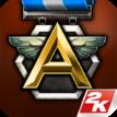 ターン制で遊ぶタクティカルな空戦スマホゲーム、Sid Meier's Ace Patrol