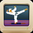 再現度高すぎる元祖格ゲーの移植版スマホゲーム、Karateka Classic