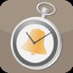 TimeKeeper for Presentation