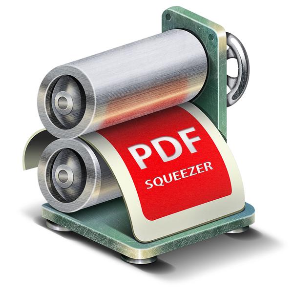 PDF_Squeezer