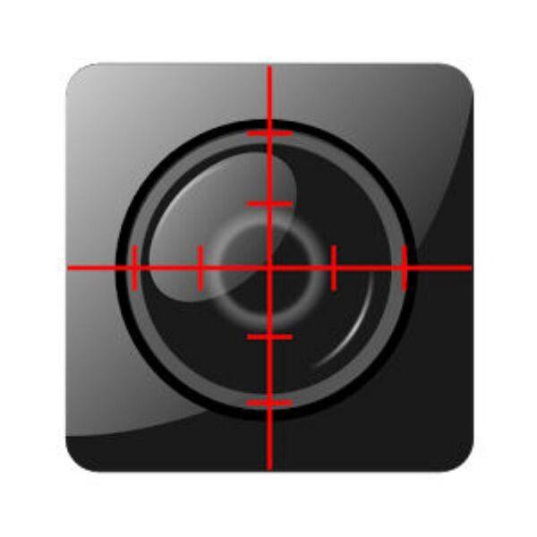ScaleCamera