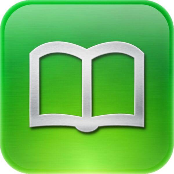 iPhone版Reader Store