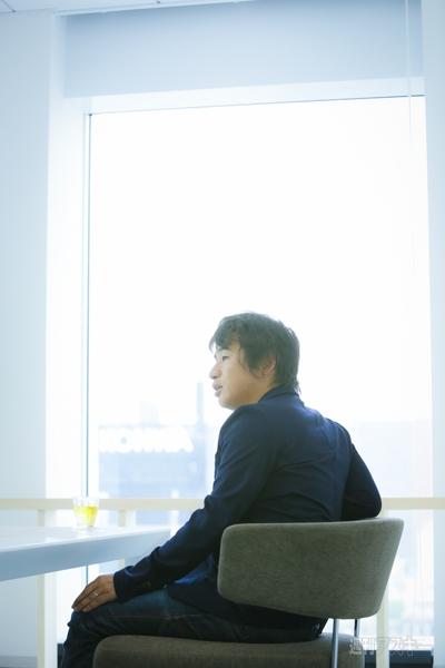 ルールとは「変わるもの」だ!―ドワンゴ代表取締役会長 川上量生