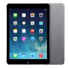 タブレット部門:『iPad Air』