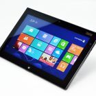 Windows8タブレット部門:『ThinkPad Tablet 2』