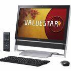 デスクトップPC部門:『VALUESTAR VN970/NS』