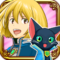『クイズRPG 魔法使いと黒猫のウィズ』iPhone・iPad・Androidゲーム部門