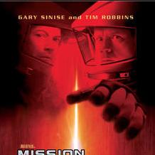iTunesで観たい宇宙映画 アポロ13、ミッション・トゥ・マーズ|Mac
