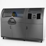 サードウェーブデジノスが3D Systemsの3Dプリンターを販売