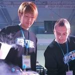 日本人オーバークロッカー清水氏がGTX760の世界記録を更新