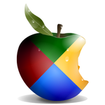 Boot Camp上のWindowsでクイックルックとマルチタッチを実現|Mac