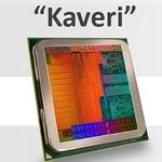 "AMD最新APU""Kaveri""A10-7850Kは3DMark比でi5-4670Kの約1.9倍:CES2014"