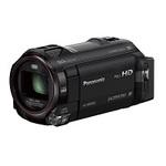ワイプ撮りや月まで撮れるパナソニックビデオカメラが国内発表