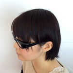眼の乾燥を防ぐメガネをブルーライトカット仕様にグレードアップした|Mac