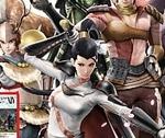 『戦国BASARA4』が表紙と総力特集!! 電撃PlayStation最新号が発売中!