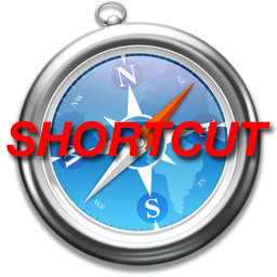 Mavericksユーザーが知っておくべきSafariのショートカット4|Mac
