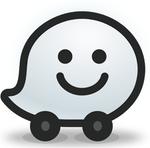 かわいい相棒とのドライブが楽しくなるカーナビAndroidアプリがイカス!