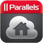 Parallels Accessが日本語&iOS7対応にバージョンアップ!|Mac