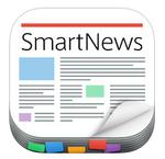 SmartNewsが300万ダウンロード達成、ソチ五輪特設チャンネルも開始