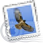 OS Xでメール添付した画像が勝手に縮小されるとお嘆きのアナタに|Mac