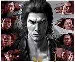 『龍が如く 維新!』を表紙とあわせて総力特集!! 電撃PlayStation最新号が発売中!