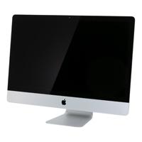 祝 Macintosh 30周年!! ハイエンドの領域に到達したインテルiMac|Mac